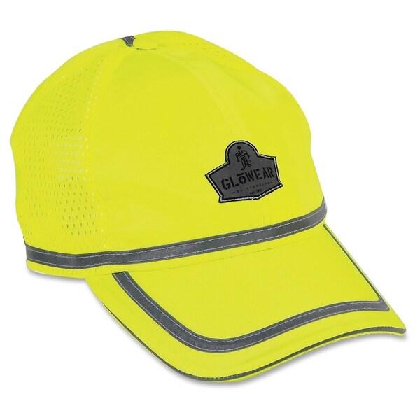 GloWear Cap - (1 Each)