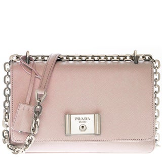 prada beige leather bag 4 - prada,Leather Handbags - Overstock.com Shopping - Stylish Designer ...