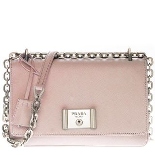 original prada bags online - Prada Handbags | Overstock.com: Buy Leather Bags, Shoulder Bags ...