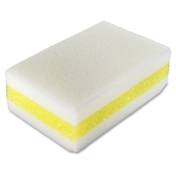 Genuine Joe Chemical-free Sponge - (1 Each)