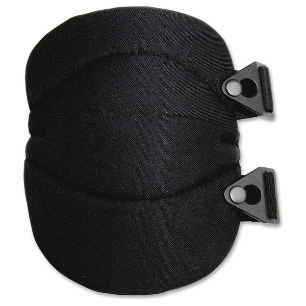 Ergodyne ProFlex 230 Wide Soft Cap Knee Pad - (1 PerPair)