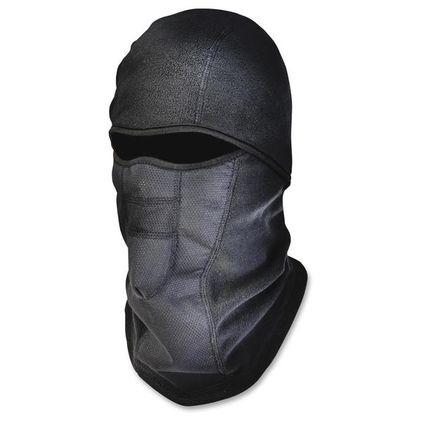 Ergodyne N-Ferno Balaclava Mask - (1 Each)