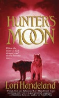 Hunter's Moon (Paperback)