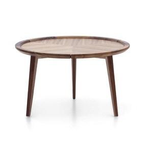 Argo Furniture Murcia Side Table