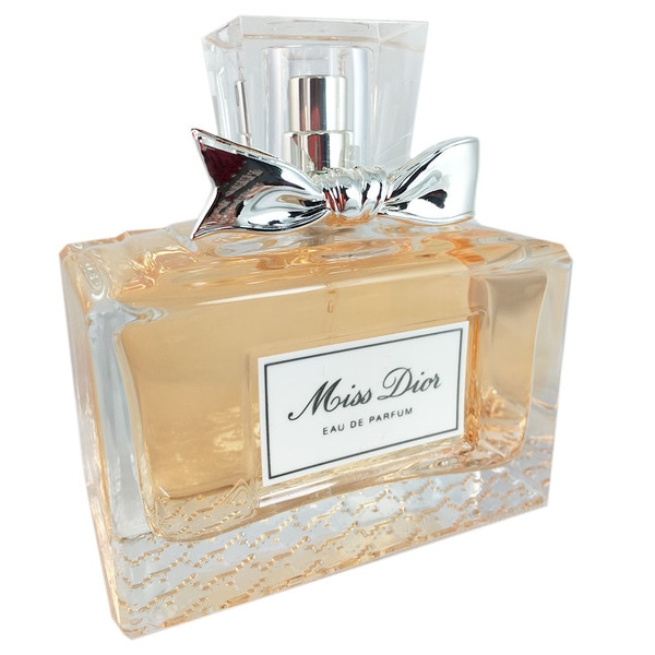 Christian Dior Miss Dior Women's 3.4-ounce Eau de Parfum Spray (Tester)