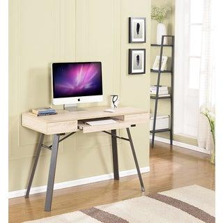 K&B HO2320 Writing Desk