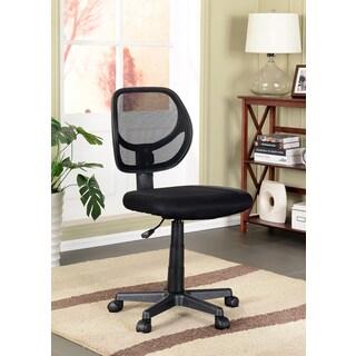 K&B HO5501 Office Chair