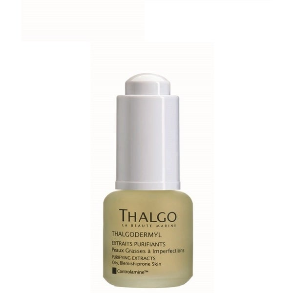 Thalgo Thalgodermyl Purifying Extracts
