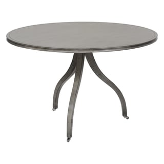 Safavieh Couture Collection Sadie Acacia Grey Table