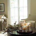 Croscill Home Covington Candleholder