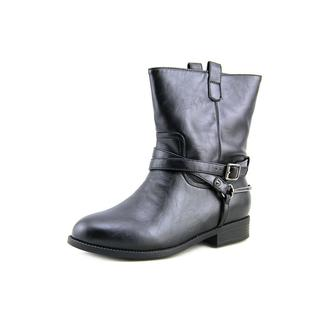 Wanted Women's 'Jara' Faux Leather Boots
