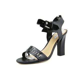 Charles David Women's 'Justice' Leather Dress Shoes