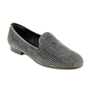 Ramon Tenza Women's 'Taylor' Fabric Dress Shoes