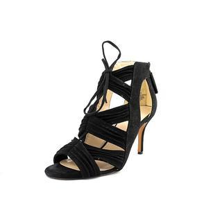 Nine West Women's 'Galaxy' Regular Suede Dress Shoes