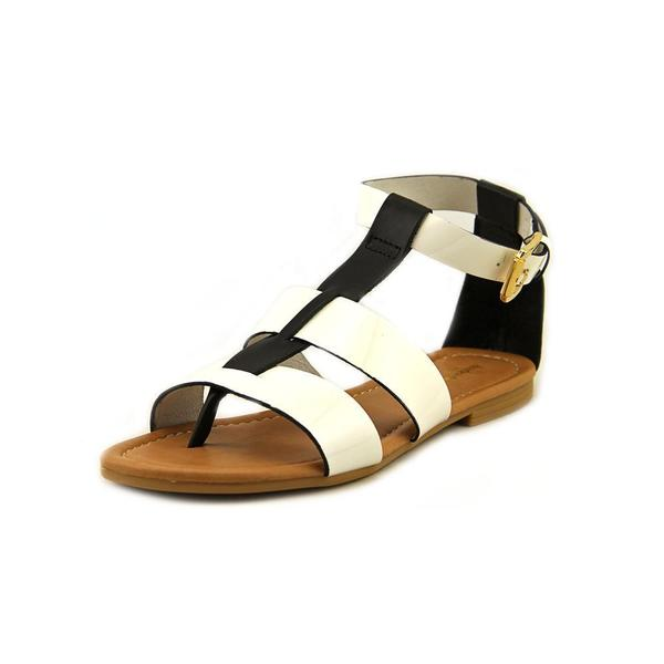 Charles David Women's 'Vanna' Leather Sandals