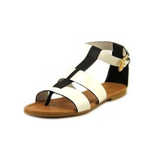 Charles David Women's 'Vanna' Leather Sandals