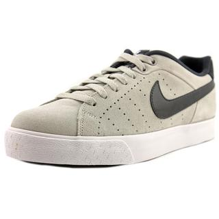 Nike Men's 'Court Tour ' Regular Suede Athletic