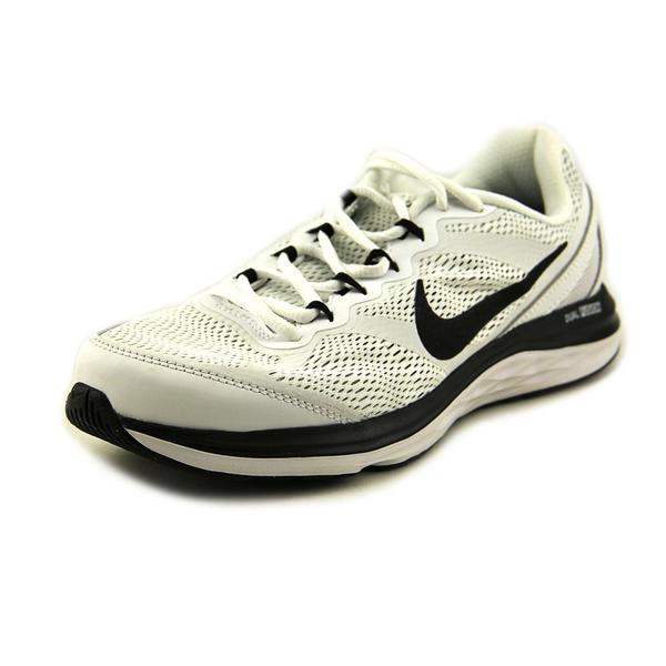 Nike Men's 'Dual Fusion Run 3' Mesh Athletic