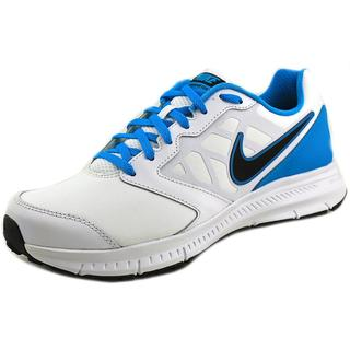 Nike Men's 'DownShifter 6' Synthetic Athletic