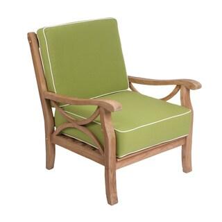 Cambridge Casual Kensington 2-pcs Lounge Chair