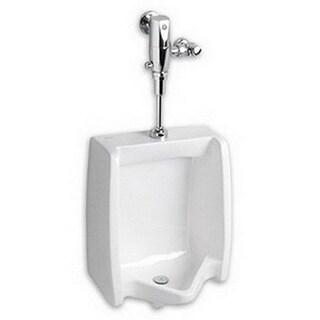 American Standard Washbrook Universal Back Spud Urinal