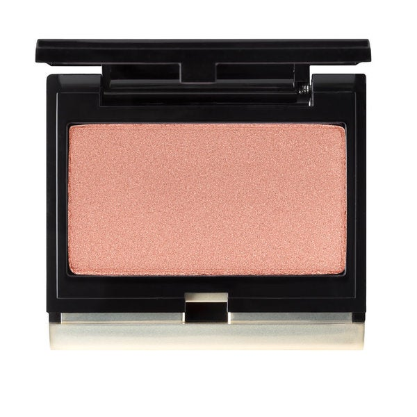 Kevyn Aucoin The Celestial Starlight Powder