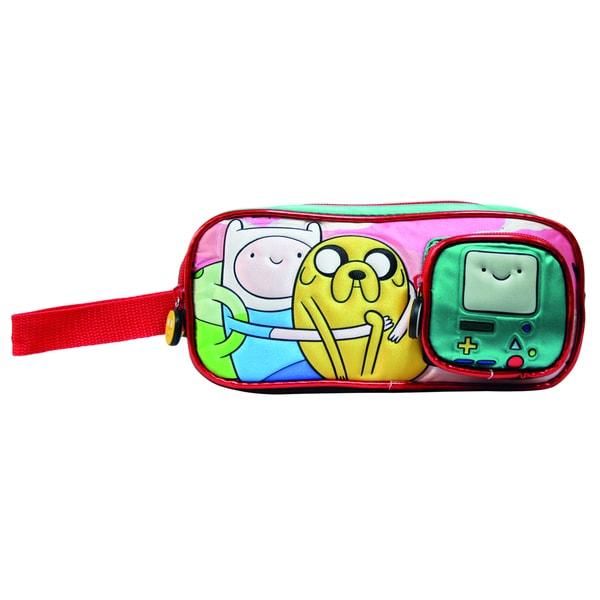 Adventure Time Beemo Pencilcase