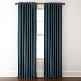 Sullivan Curtain Single Panel