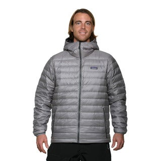 Patagonia Men's Down Sweater Hoody