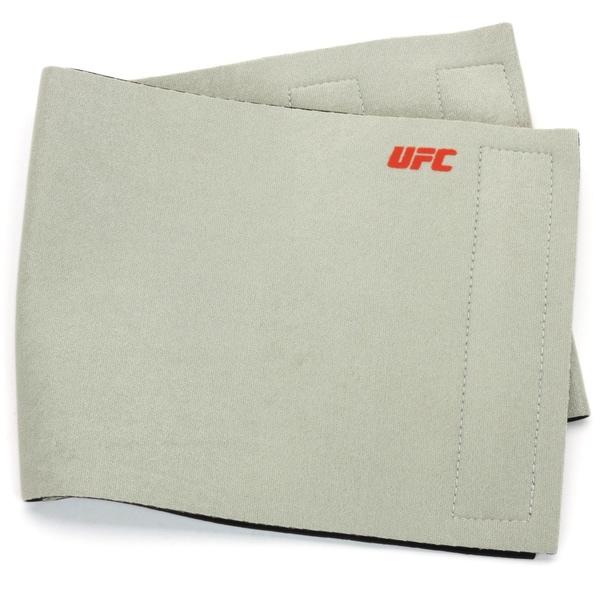Slimmer Belt with Magnets Grey