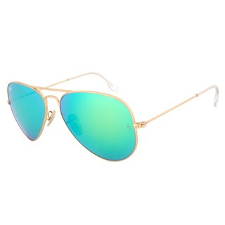 Ray-Ban RB3025 112/19 Aviator Sunglasses