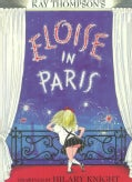 Eloise in Paris (Hardcover)