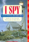I Spy Lightning in the Sky (Paperback)