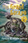 The Grand Escape (Paperback)