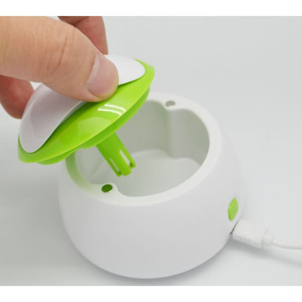 Mini Portable USB Humidifier