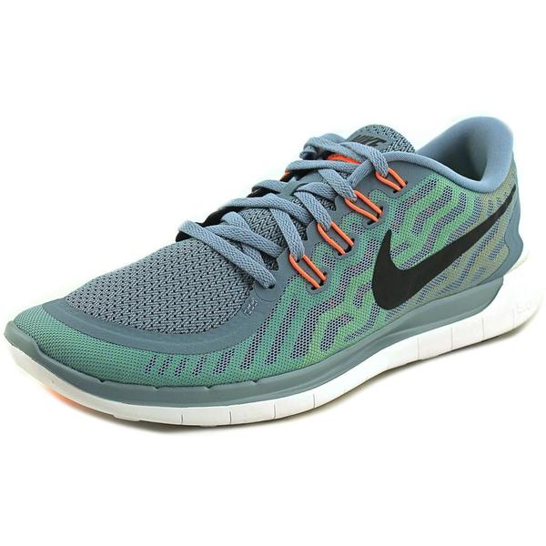Nike Men's 'Free 5.0' Mesh Athletic
