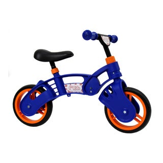 1st Ride Toddler Bike