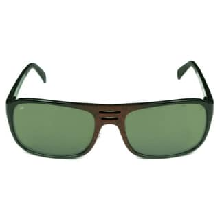 Serengeti Men's Lorenzo 7734 Sunglasses