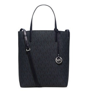 MICHAEL by Michael Kors Hayley Large Convertible Tote