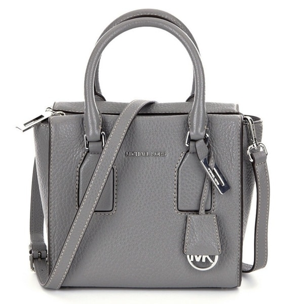 MICHAEL by Michael Kors Selby Messenger Bag