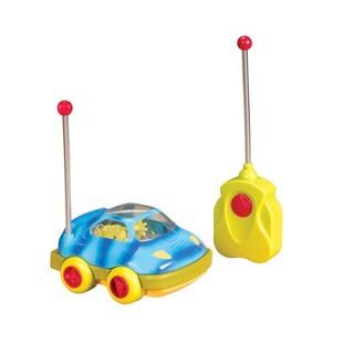 B. Toys B. Wheeee-Mote Control Car