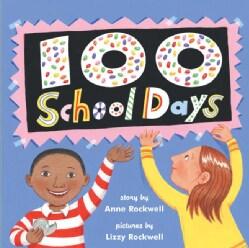 100 School Days (Paperback)