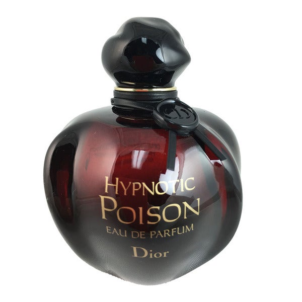 Dior Hypnotic Poison Women's 3.4-ounce Eau de Parfum Spray (Tester)