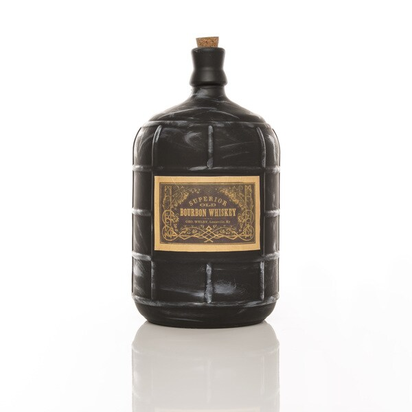 Admiral Whiskey Jar