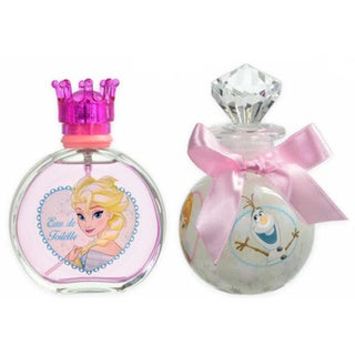 Disney Frozen 2-piece Gift Set