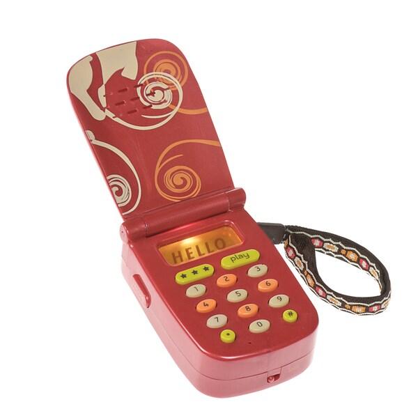 B. Hellophone