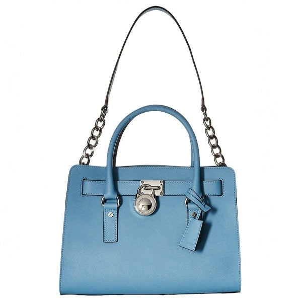 MICHAEL by Michael Kors Hamilton Large North/South Tote