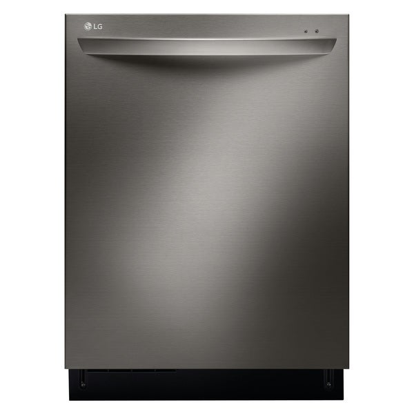 LG Fully Integrated Dishwasher 17290449