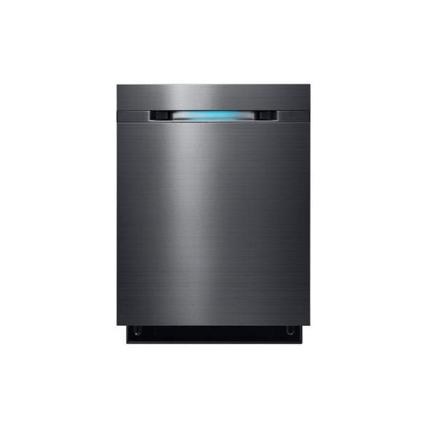 Samsung Fully Integrated Dishwasher 17290450