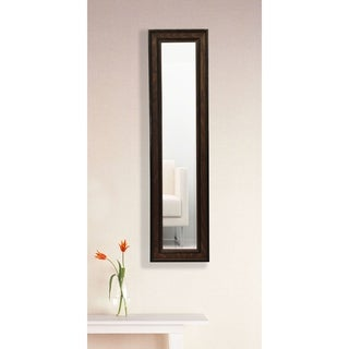 American Made Rayne Country Pine Mirror Panel